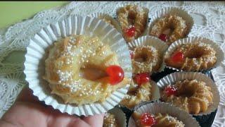 حلوى معسلة تذوب فلفم وتخرج كمية كبيرة 😁😁😁صحاب لجوز ولوز لالا