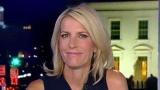 Ingraham: Antifa violence ignored, they're felons
