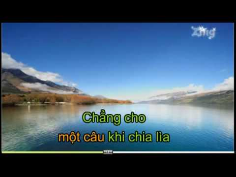 vi sao the_karaoke
