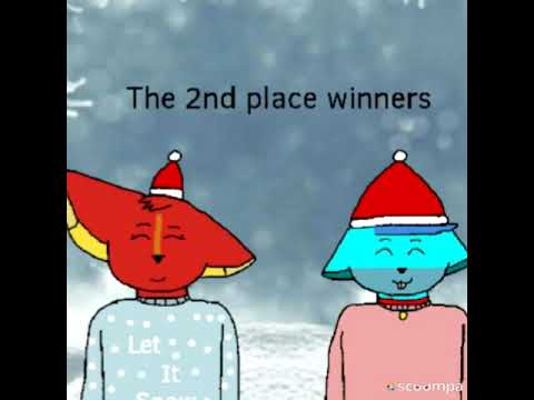 Christmas Pfp.Christmas Pfp And Christmas Banner Winners Prizes Drawings Read The Desc If You Want