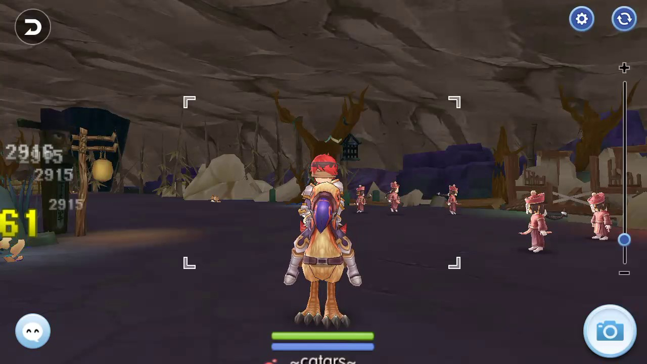 Ragnarok mobile easy farmeasy money amethys payon cave ragnarok mobile easy farmeasy money amethys payon cave click 720p by lllcatarslll forumfinder Images