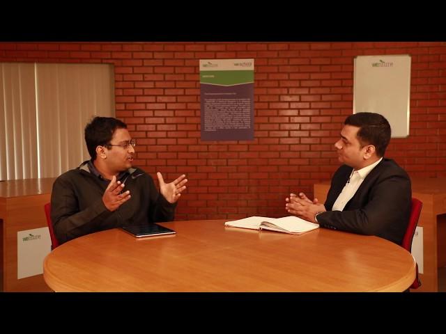 TerseBOX Podcast Episode 1 Snippet 3: UPI vs Visa/Mastercard