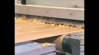 Ателье Паркета. Инженерная доска производство(, 2016-04-23T07:09:32.000Z)