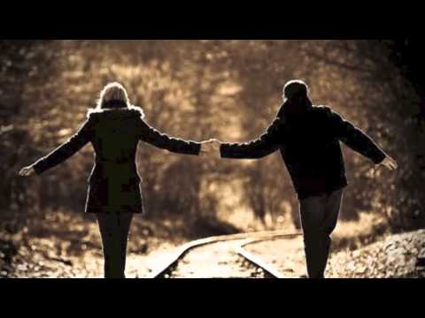 Falling In Love With Love - Ambrosian Chorus/ London Symphony! [HD] by Taylor McDonald