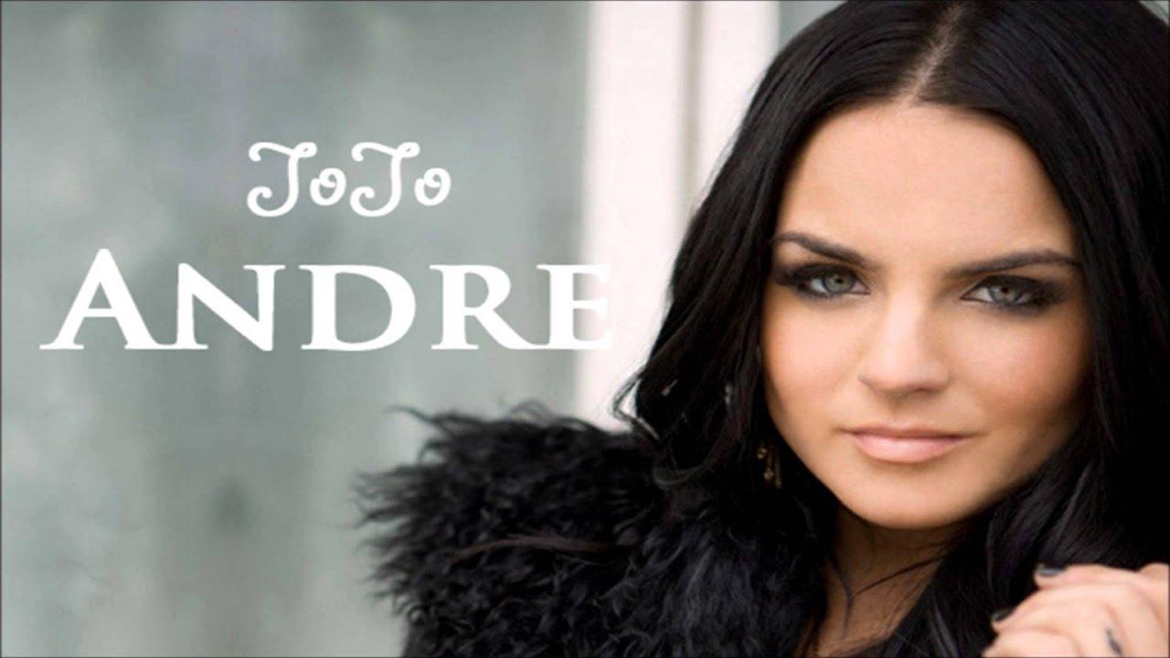 New Video: JoJo 'Andre' | Vibe