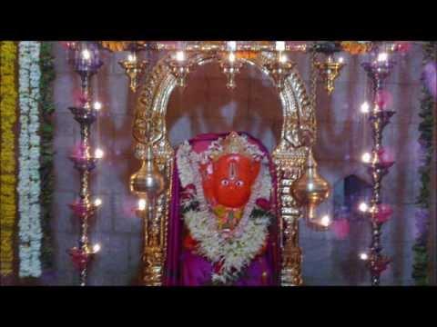 Bhimrupi maharudra