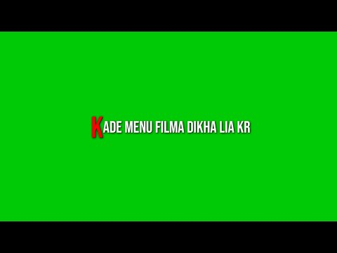 sakhiyaan-remix-imovie-green-screen-status-|-ujjwal-green-screen-|