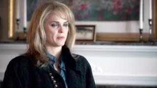 Промо Американцы (The Americans) 4 сезон 11 серия