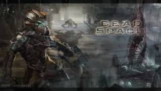 Dead Space - Twinkle Music Video In HD + Free MP3 Download - [V5 - 06302010]