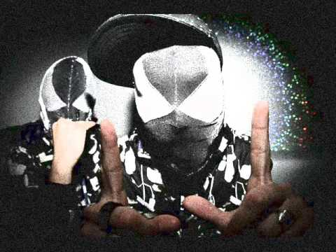 Proxy - Who Are You (The Bloody Beetroots Remix) Full