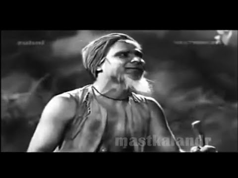 ye duniya musafirkhana hai..Manna Dey_Sulochana Kadam_Shevan Rizvi_Shivram Krishna..a tribute