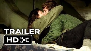 Subscribe to TRAILERS: http://bit.ly/sxaw6h Subscribe to COMING SOO...