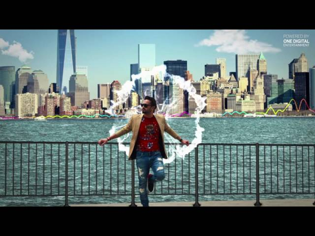 Roshan Prince - If I Love You | Latest Punjabi Song 2016