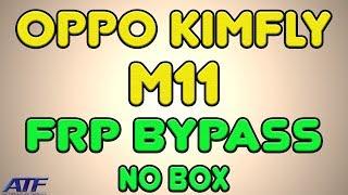 How to flash kimfly m11 by cm2 etiketli videolar - VideoBring