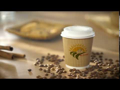 AGRO EFFECT ECONOM BIO CAFFE