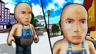 i-made-my-real-life-face-in-roblox