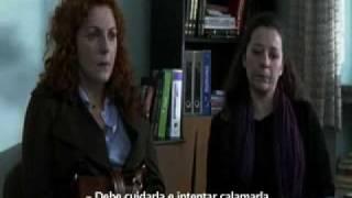 La Caja de Pandora (Trailer)