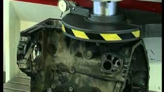 Новітні технології в ремонті двигунів внутрішнього згорання thumbnail