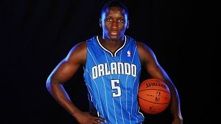 Victor Oladipo - New Hope