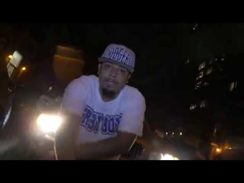 "Tr3y8oyz ""Money Baby"" Official Video Dir By A1-Visuals Produced by SeanBentley"