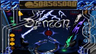 Amiga - Slam Tilt - Night of the Demon - 717,385,000