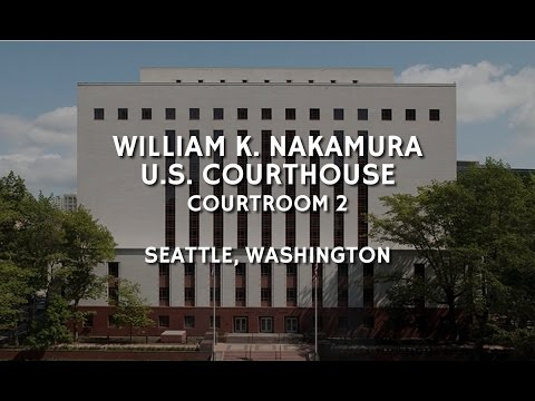 14-35553 Cascadia Wildlands v. Bureau of Indian Affairs
