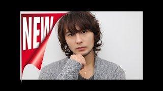 藤田玲「車同様、主演として撮影も駆け抜けました」、カーアクション映...