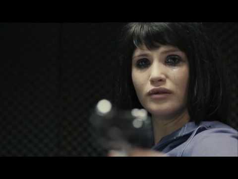 Trailer do filme O Desaparecimento de Alice Creed