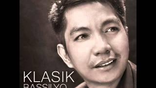 Bassilyo - KLASIK (2013) [Full Album]