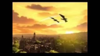 Lagu anak langit elang Mp3