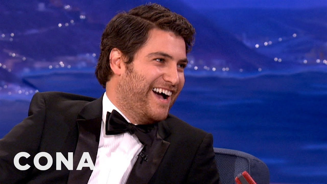 adam pally conanadam pally tattoo, adam pally twitter, adam pally news, adam pally late late show, adam pally conan, adam pally wife, adam pally instagram, adam pally filmography, adam pally, adam pally imdb, adam pally interview, adam pally mindy project, adam pally gay, adam pally net worth, adam pally late night, adam pally iron man 3, adam pally ben schwartz, adam pally weight loss, adam pally wife daniella liben, adam pally comedy bang bang