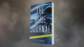 The Blue Journal Video Teaser
