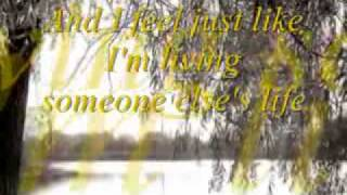 Home     Blake Shelton      Lyrics.wmv