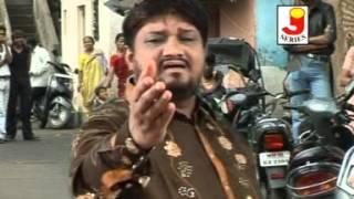 Kaisa Sauhar Hai-Ramjaan Special Urdu New Religious Album Video Song Of 2012 By Abdul Habib Ajmeri