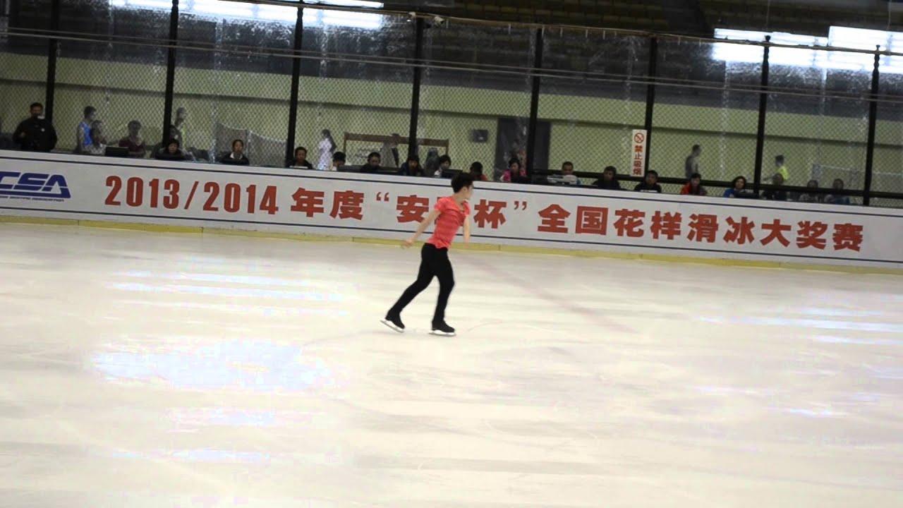 フィギュアスケートのアレコレ ...