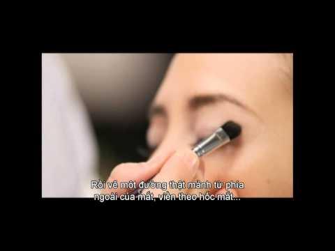 Video trang điểm mắt.wmv