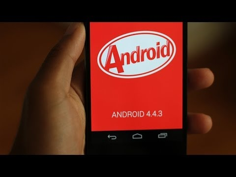 How to Root Almost any Android Device 2014 (Towel Root Method)