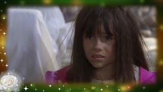 La Rosa de Guadalupe: Estrella vive con unos padres drogadictos | Un cuarto de Unicornios