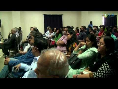 "Public Lecture on ""The Decline of Radical Development NGOs in Bangladesh"""
