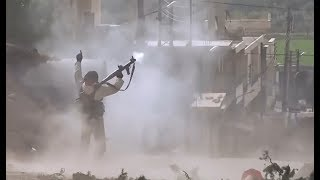 Battles for Syria | March 7th 2018 | Images and updates from Afrin Canton