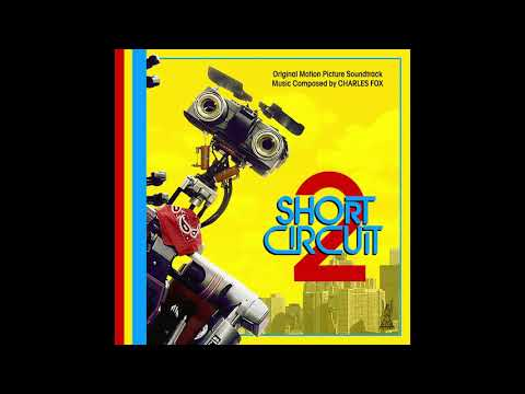 """""""Short Circuit 2"""" 