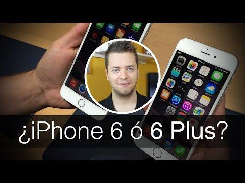 ¿qué-me-compro?-iphone-6-o-iphone-6-plus