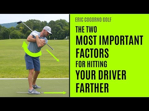 the-two-most-important-factors-for-hitting-your-driver-farther
