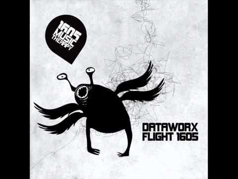 Dataworx Flight 1605 Original Mix 1605 049 YouTube
