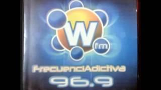 03 Le Hammond Inferno - Move Your Mp3