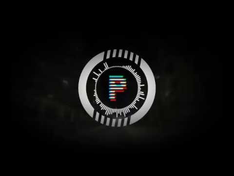 Gigo'n'Migo & Jonas Stero - My Heart (PhazeCase Remix)