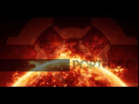 Solar Portfolio Intro