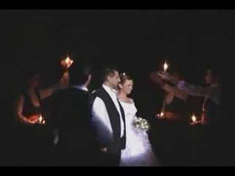 Gülçin Ve Erkan Tiryaki Düğün..başlangıç