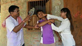 प्यार से खिलवाड़ | Pyar se Khilbar | maithili comedy | Rajlal