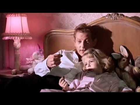 Danny Kaye - The Five Pennies (Song)